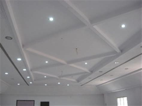 gypsum ceiling panel suppliers manufacturers dealers in
