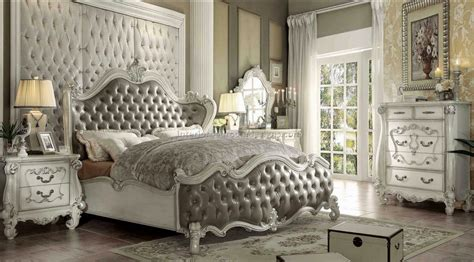 romance in bedroom in hollywood hollywood bedroom set black 6piece queen bedroom set shay