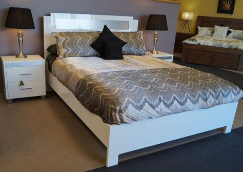 Bedroom Furniture South Australia White Bedroom Suites South Australia Dreamland