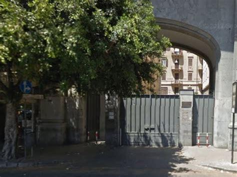 ufficio tarsu palermo tares archivi blogsicilia quotidiano di cronaca