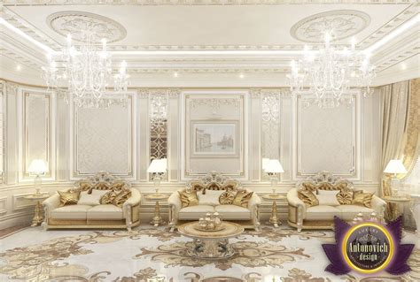 room by design luxury antonovich design uae living room interior design