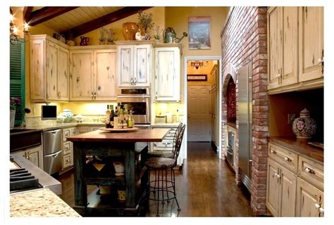 french country kitchen decorating ideas romantic kitchen decorating with france kitchen ideas