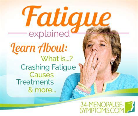 fatigue mood swings irritability menopause and mood swings irritability irritability manna