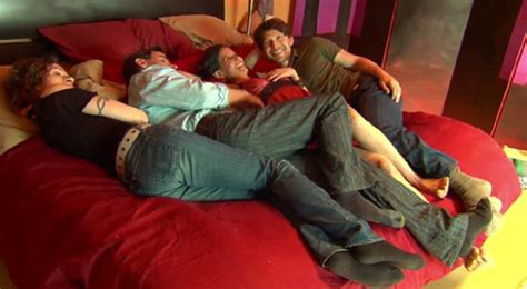 married couples swinging videos meet the swinging stars of showtime s polyamory married