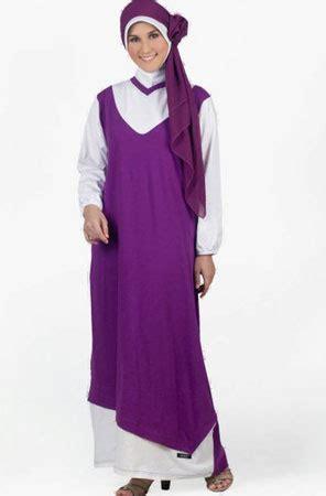 Gamis Anak Qirani 73 center of islamic mode busana muslim muslim clothing