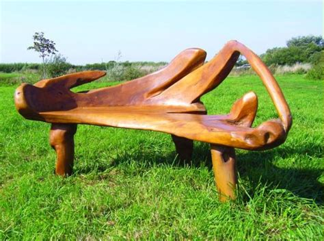 metal and wood garden bench garden bench stone metal concrete teak wooden benches on sale