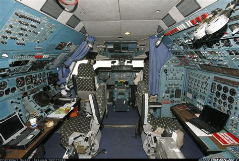 Antonov An 225 Mriya Interior by Antonov An 225 Mriya Cockpit Jetliner Cargo Planes