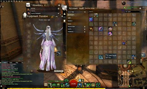 beta fractal capacitor gw2 gw2 beta capacitor 28 images guild wars 2 hd how to craft a free ascended back beta fractal