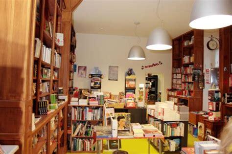 la librairie du coin librairie 224 ch 226 teaudun