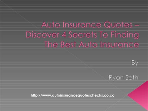 best car insurance quotes compare auto insurance quotes car insurance comparison