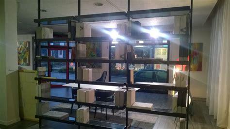 outlet librerie rimadesio zenit libreria outlet