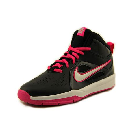 nike shoes for size 2 nike shoes for size 2 28 images nike free 2 0 shoes