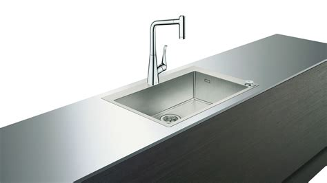 hansgrohe badewannen ablauf quot hansgrohe sink combi c71 f660 03 quot entry if world