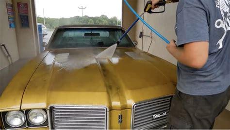 bangshiftcom dusting   gold nugget