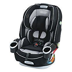 canada car seat safety ratings best convertible car seats of 2018 with safety ratings