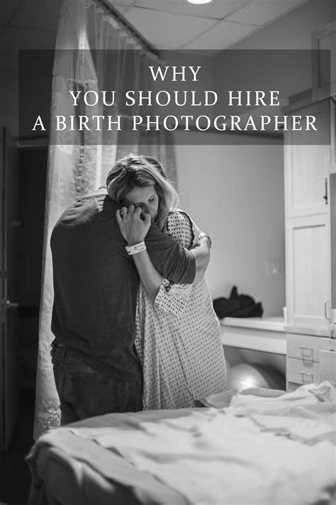 Hire A Photographer by Why You Should Hire A Birth Photographer