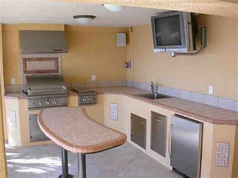 Kitchen Designers Houston Outdoor Kitchen Designers In Houston Lone Patio Builders