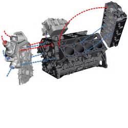 power stroke diesel power and pride