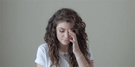 Lorde Meme - lorde s quot royals quot know your meme