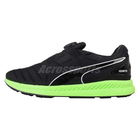 laceless athletic shoes laceless athletic shoes 28 images keds s athletic shoe