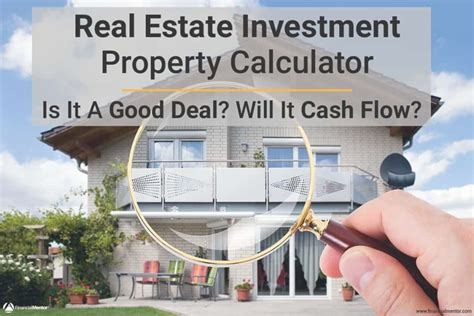 how real estate developers think design profits and community the city in the twenty century books real estate calculator for analyzing investment property