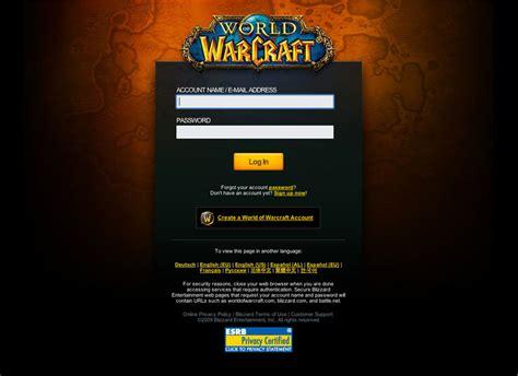 How To Search On Battlenet Starcraft Ii Official Site Battlenet Design Bild