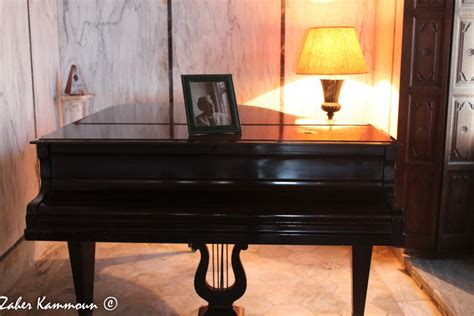 music house erlanger zaher kammoun 187 187 ennejma ezzahra palace house of baron rudolph d erlanger