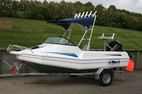 bimini boat works img 5958
