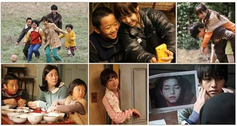 film korea a werewolf boy ask k pop a werewolf boy opens to rave reviews expanding