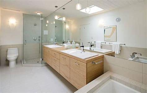 mid century modern master bathroom midcentury bathroom 22 amazing bathroom lighting mid century modern eyagci com