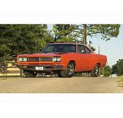 Classic Plymouth Road Runner For Sale On ClassicCarscom