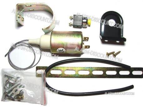 kit ouverture porte voiture moteur de coffre moteur ouverture coffre electrique portes