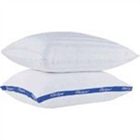 walmart deal simmons beautyrest spa luxury pillow 12 194