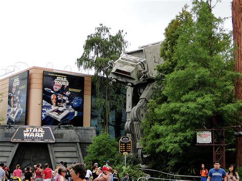 star wars hong kong movie tickets disneyland disneyworld star tours set to close early