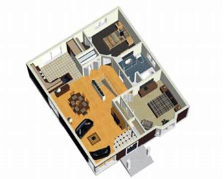 home design 3d 4sh familyhomeplans com plan number 49493 order code 00web
