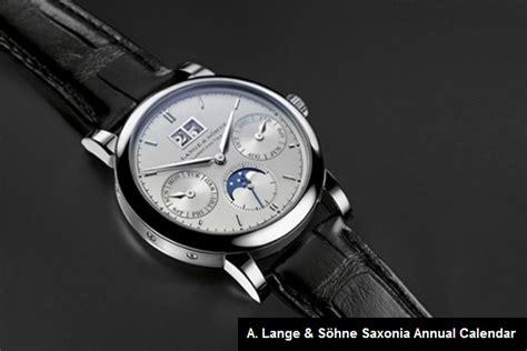 watches  men luxury topics luxury portal