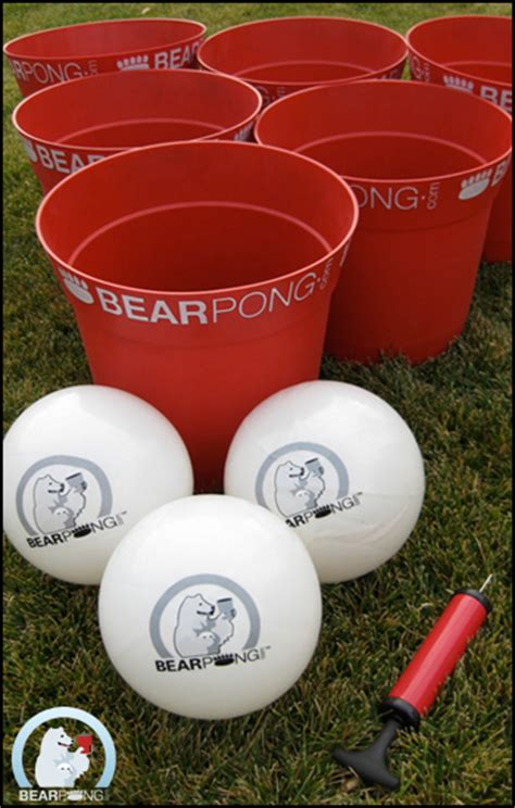 backyard beer pong beer pong on pinterest frat coolers cooler painting and