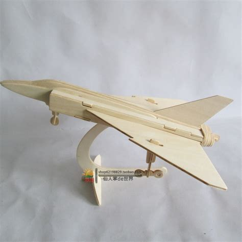 Handmade Planes - handmade wood planes promotion shopping for