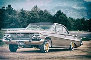 1000 ideas about chevrolet impala on