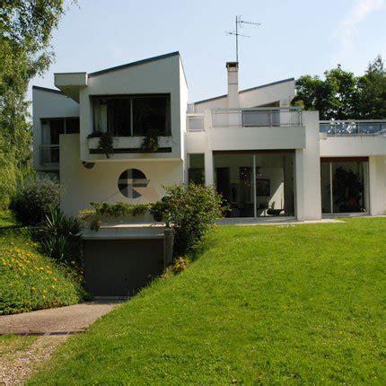 Faire Louer Sa Maison 3813 by Comment Faire Louer Sa Maison Gallery Of Location