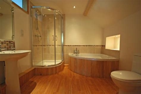 barn conversion bathrooms 4 bedroom barn conversion for sale in south brent devon
