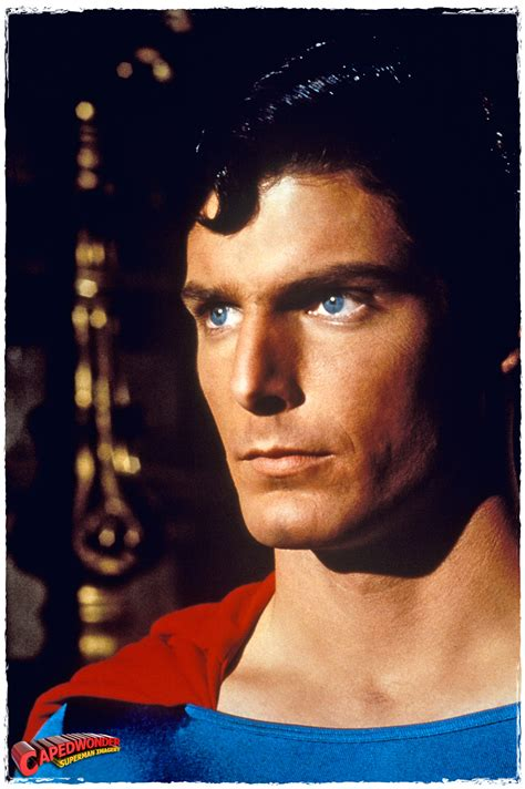 christopher reeve pictures superman christopher reeve bing images