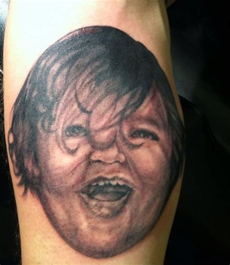 bad tattoos 17 more crazy regrets team jimmy joe