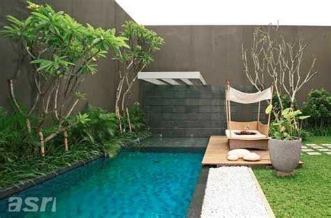 images  kolam renang  pinterest courtyards pools  dining rooms