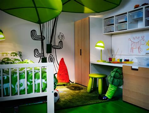 ikea playroom ideas ikea wild kids playroom