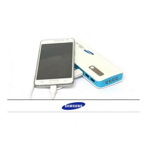 Powerbank Samsung 20000 Mah samsung power bank mah 20000 in pakistan hitshop