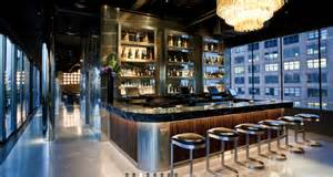 Top Hotel Bars by Top 5 New York City Hotel Bars Points Martinis