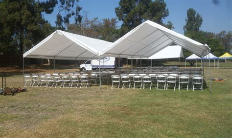 table and chair rentals los angeles our event rental gallery big blue sky