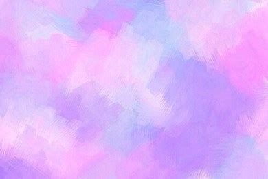 pastel purple background pastel colours wallpapers desktop background