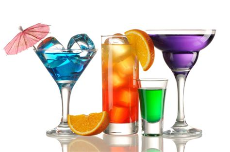 small cocktail ideas summer cocktail recipes parklife